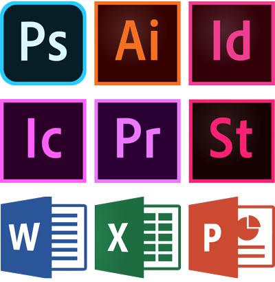 creative_plugin_products
